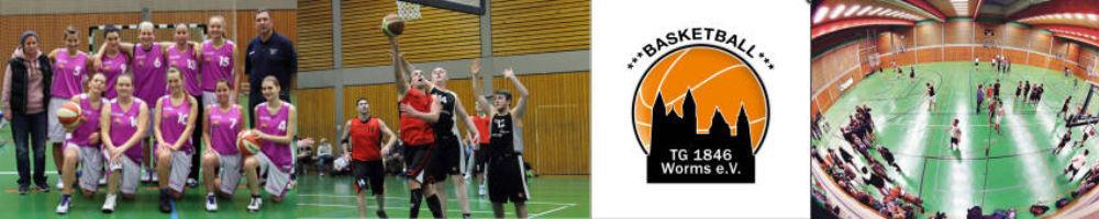 PanBasketball.jpg